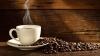 Cafeaua consumată pe stomacul gol, un pericol enorm pentru organism. Ce afecțiuni provoacă băutura matinală