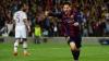 Lionel Messi a stabilit UN NOU RECORD! Este CEL MAI BUN din istoria Argentinei (VIDEO)