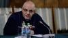 Raed Arafat: Mulţumim autorităţilor din Moldova pentru sprijin. Condoleanţe familiilor eroilor