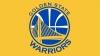 La un pas de a cuceri titlul! Golden State Warriors mai are nevoie doar de o victorie