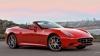 Blestemul airbagurilor nu iartă nici supercarurile: Ferrari va rechema în service California și 458 Italia