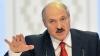 Președintele belarus Aleksandr Lukașenko a refuzat invitația UE la un summit al Parteneriatului Estic