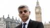 Primarul Londrei vrea autonomie sporită pentru capitala britanică