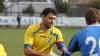 Veste şoc în fotbal! Alexandru Gațcan și-a anunțat retragerea de la echipa națională