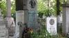 Cum a murit de fapt Mihai Eminescu. Dezvăluirea unui martor ocular