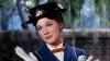 Mary Poppins se ÎNTOARCE! Cine va fi protagonista noului film