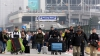 CELE MAI RĂSUNĂTOARE atentate teroriste care au vizat aeroporturi importante ale lumii