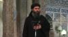 Liderul reţelei teroriste Statul Islamic AR FI FOST UCIS. Abu Bakr al-Baghdadi a fost ţinta unui raid american