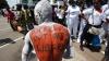 OMS a anunțat SFÂRŞITUL epidemiei de Ebola în Liberia, ultima țară care mai era afectată