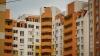 Creditele ipotecare, tot mai solicitate. Explicațiile experților și părerile moldovenilor
