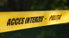 DESCOPERIRE ÎNGROZITOARE. Cadavrul unui bărbat mușcat de animale a fost găsit la Sângera