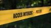 Vecinii, SPERIAŢI DE MOARTE: Un bărbat a căzut de la etajul patru al unui bloc din Capitală