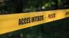 Uciși cu ciocanul. Trei suspecți, reținuți în cazul dublului omor de la Râșcani (VIDEO ȘOCANT)