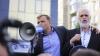 EFECTELE INVESTIGAȚIEI. Andrei Năstase se retrage din cursa prezidențială
