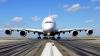 Cel mai mare avion de pasageri din lume va putea fi suplimentat cu 70 de locuri