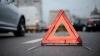 ZI NEAGRĂ! Un motociclist a murit în urma unui ACCIDENT TERIBIL în apropiere de Cojuşna (FOTO)