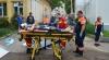 DETALII NOI în cazul moldovenilor implicați în accidentul grav din România