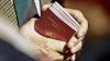 Număr impunător de cereri din partea moldovenilor pentru a obţine cetăţenie română