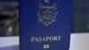 TOPUL celor mai atractive cetățenii din lume. Cât de valoros este pașaportul biometric moldovenesc