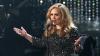 Adele şi-a întrerupt concertul pentru meciul dintre Franţa şi România. Cu ce echipă ține artista