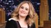 Adele și-a cumpărat o vilă în Beverly Hills! Cine sunt noii vecini ai vedetei