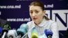 Au fost făcute public SUMELE de bani și NUMELE celor care au fraudat cele trei bănci comerciale din Moldova