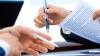 Procedura de înregistrare a afacerilor ar putea fi simplificată. Proiectul care a fost votat de deputaţi