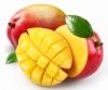 Consumul de mango, BENEFIC pentru sănătate. De ce trebuie să consumăm fructul