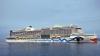#LIKEPUBLIKA: Cum arată procesul de construcţie a unui vas de croazieră (VIDEO)