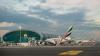 Unul dintre cele mai active aeroporturi din lume, ÎNCHIS din cauza unei drone