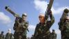 HALUCINANT! Un terorist Al-Qaeda a dat România în judecată la CEDO