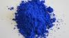 """""""E UIMITOR!"""" O nouă nuanţă de albastru a fost creată accidental de chimişti"""