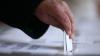 CEC vrea prezenţă masivă la vot! Cum arată invitaţiile care vor fi distribuite alegătorilor (FOTO)