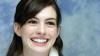 Actrița Anne Hathaway, numită ambasadoare a bunăvoinței pentru ONU