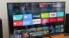 Primul virus de tip ransomware care atacă dispozitive Android TV