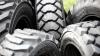 Nu o să-ţi vină să crezi! Cât costă cele mai scumpe anvelope din lume (VIDEO)