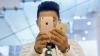 Noul  iPhone 7. Un model mai avansat, însă fară schimbări de design