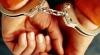"""Numărul doi din mafia calabreză, """"Ndrangheta"""", arestat după 20 de ani de căutări"""