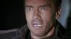 Poate băga teama chiar și în neînfricatul Terminator! Află ce l-a speriat pe Schwarzenegger