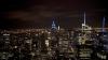 Empire State Building și-a stins luminile, în omagiu victimelor de la Istanbul