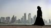 O tânăra din Olanda a fost violată în Qatar şi s-a plâns la poliţie. Ce a urmat este ORIBIL