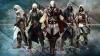 Michael Fassbender dă lovitura. Assassin's Creed va fi cel mai asteptat film al anului (VIDEO)