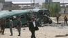 Dublu atentat terorist în Afganistan! Sunt cel puţin 27 de morţi şi peste 40 răniţi