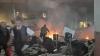 ALERTĂ la Istanbul: Bilanțul tragediei a ajuns la 41 de morți și 239 de răniți