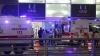 """""""A FOST GROAZNIC!"""" Detalii cutremurătoare ale martorilor privind ATENTATUL TERORIST din Turcia"""