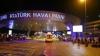 INFORMAŢII DE ULTIMA ORĂ privind bilanţul morţilor atacului din Istanbul: 36 de decedați și 200 răniți