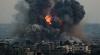Trei atentate sinucigașe ale Stat Islamic la Sirte care au vizat trupele guvernamentale