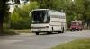 REVOLTĂROR! Motivul pentru care o adolescentă a fost dată afară din autobuz chiar de şofer