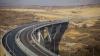 Legea privind construcţia Autostrăzii UNIRII, Târgu Mureş-Iaşi-Ungheni a fost PROMULGATĂ