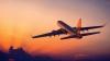 COŞMAR pentru pasagerii unui avion care a fost lovit de turbulenţe severe (IMAGINI CUTREMURĂTOARE)